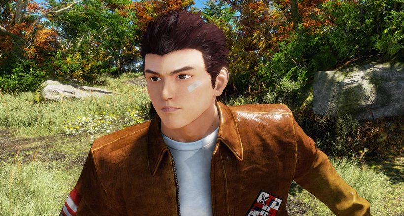 Shenmue III rimandato, ecco la nuova data di uscita su Playstation 4 e PC