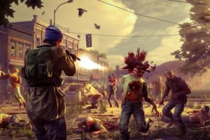 State of Decay 2 – Recensione