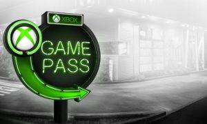Xbox Game Pass, svelati nuovi giochi in arrivo a giugno 2019 su Xbox One e PC