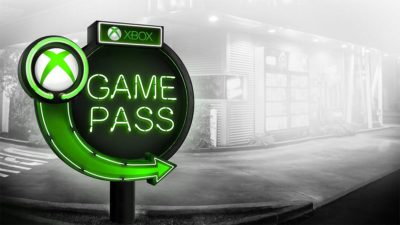 Xbox Game Pass, altri quattro giochi in arrivo a fine gennaio