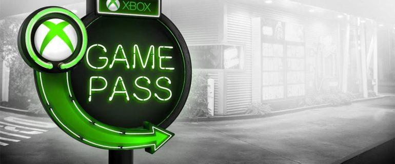 Xbox Game Pass: ecco i nuovi titoli di giugno 2019