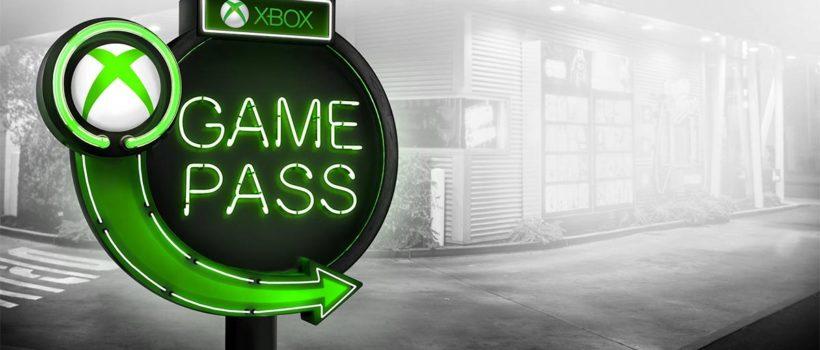 Xbox Game Pass arriva anche su Windows PC: ecco l'annuncio ufficiale Microsoft