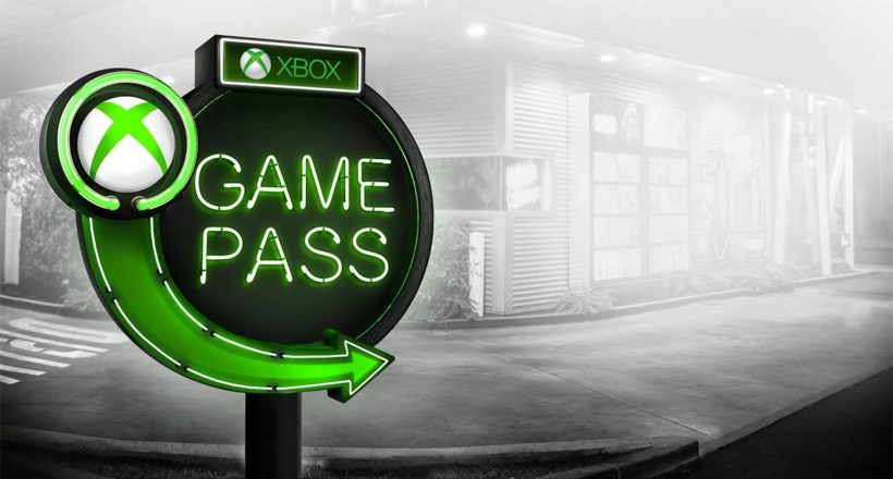 Xbox Game Pass: disponibili Life is Strange, Ori and the Blind Forest e Shadow Warrior 2