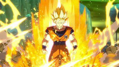 Xbox Game Pass, ecco i nuovo giochi in arrivo ad ottobre: c'è anche Dragon Ball FighterZ