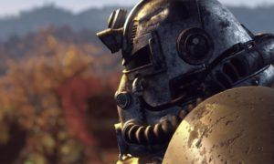 Fallout 76: 10 motivi per giocare a Wastelanders con l'avvento della Stagione 2