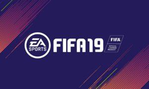 FIFA 19,svelati i migliori giocatori della Serie A