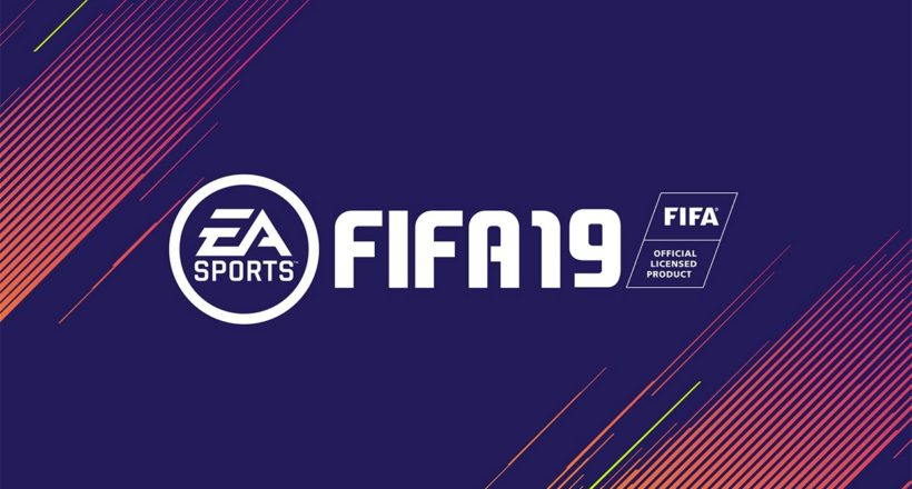 FIFA 19: Electronic Arts ha annunciato la presenza della UEFA Champions League