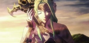 Fire Emblem: Three Houses annunciato per Nintendo Switch con un trailer