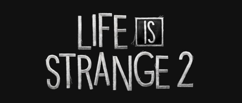 The Road to Life is Strange 2, disponibile il documentario sulla creazione del nuovo titolo di Square Enix