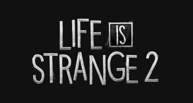 The Road to Life is Strange 2, disponibile il documentario sulla creazione del nuovo titolo di Square Enix