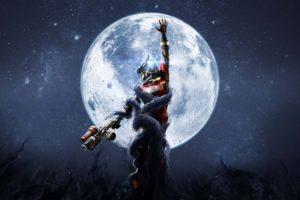 Prey: Mooncrash – Recensione