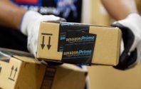 Amazon Warehouse offre il 30% di sconto nel carrello su tantissimi prodotti gaming: ecco quali