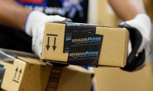 Inizia la settimana del Black Friday su Amazon, ecco le migliori offerte