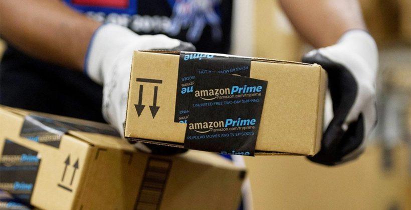 Amazon Prime Day arriva il 15 e 16 luglio: due giorni di offerte su migliaia di prodotti