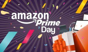 Amazon Prime Day 2020, ecco finalmente la data: si terrà tra il 13 e il 14 ottobre