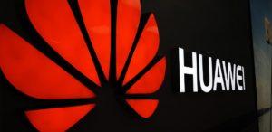 Huawei migliora le performance gaming dei device con l'aggiornamento GPU Turbo