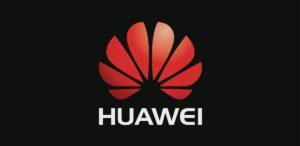 Huawei GameCenter: il nuovo Gaming Hub è disponibile da oggi in tutto il mondo