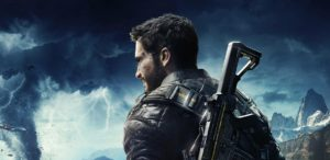 Just Cause 4: cinque nuovi video ci mostrano il making-of del gioco