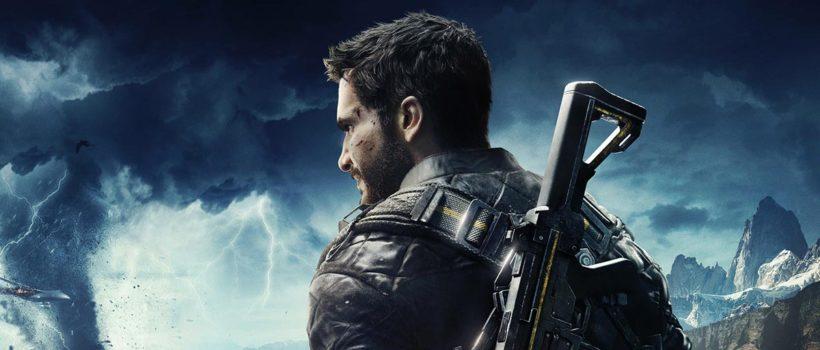 """Just Cause 4, il DLC """"Los Demonios"""" riporta in vita forze demoniache su PS4, Xbox One e PC"""