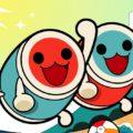 Taiko No Tatsujin, disponibile da oggi la demo su PS4 e Switch!