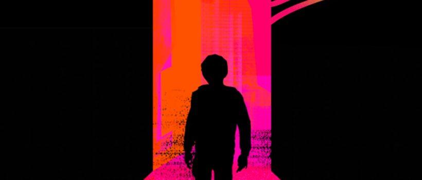 Transference, la demo del thriller Ubisoft è ora disponibile su PS4 e PSVR