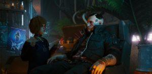 Cyberpunk 2077, Bandai Namco distribuirà il gioco in Italia e in altri paesi europei