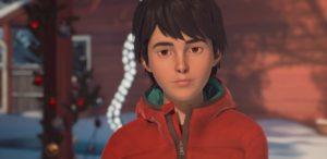 Life is Strange 2, pubblicato il trailer di lancio del gioco