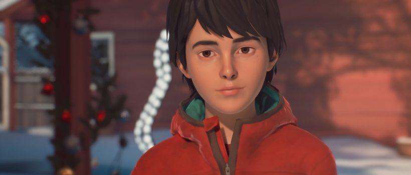 Life is Strange 2: disponibile l'Episodio 3 su PlayStation 4, Xbox One e PC