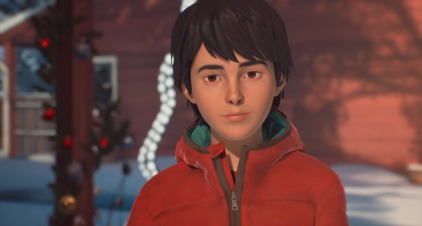 Life is Strange 2, disponibile una demo gratuita per PlayStation 4, Xbox One e PC