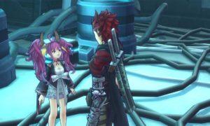 Metal Max Xeno, il nuovo video gameplay ci mostra il sistema di combattimento