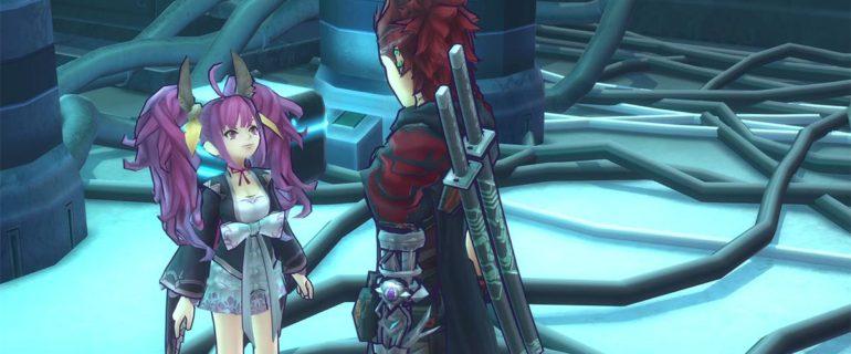 Metal Max Xeno, pubblicato un nuovo video gameplay