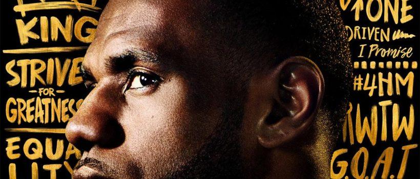 """NBA 2K19, disponibile il nuovo video gameplay """"Broadcast Trailer"""""""