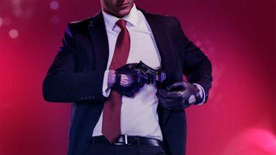 PlayStation Plus settembre 2021, ecco i giochi gratis per PS5 e PS4