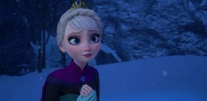 Kingdom Hearts III, ecco il gameplay di Frozen e Toy Story dal TGS 2018