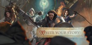 Pathfinder: Kingmaker, disponibile il secondo DLC gratuito
