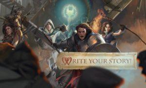 Pathfinder: Kingmaker, annunciato il Season Pass ed i contenuti dei DLC
