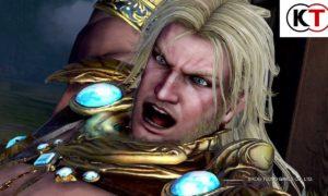 Warriors Orochi 4, il nuovo trailer ci mostra i poteri mistici dei personaggi