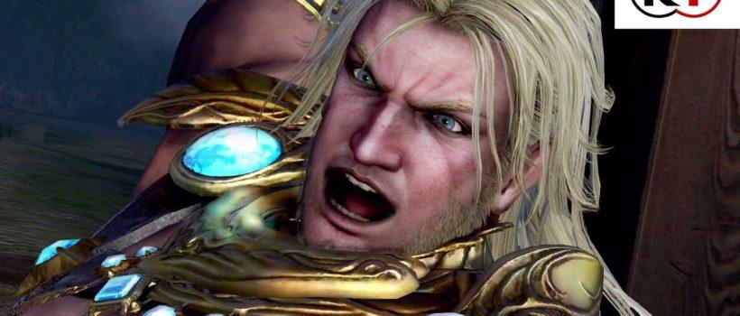 Warriors Orochi 4, annunciata la data di uscita in Italia su PS4, Xbox One, Switch e PC