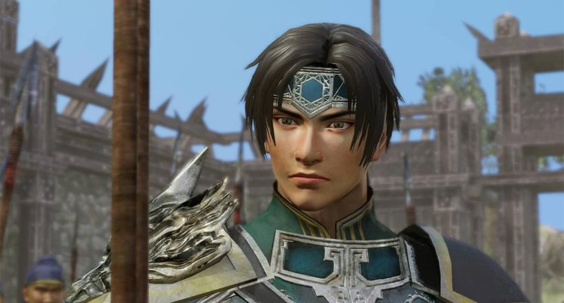 Dynasty Warriors 8: annunciata la data di uscita su Nintendo Switch