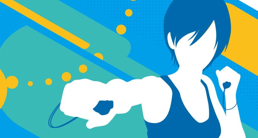 Fitness Boxing, disponibile la demo per Nintendo Switch su eShop
