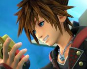 Kingdom Hearts III – PROVATO