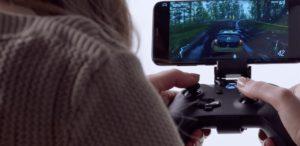 Cloud Gaming compreso nell'Xbox Game Pass Ultimate: ecco i paesi e alcuni giochi in arrivo