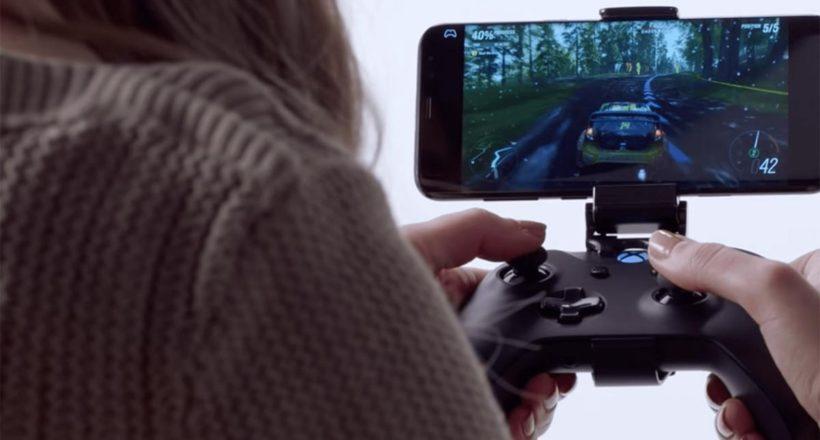 Xbox Cloud Gaming disponibile in versione limited beta: ecco tutti i browser supportati