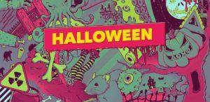 PlayStation Store, sono arrivate le offerte di Halloween per PS4
