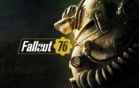 Fallout 76, ecco il trailer della Confraternita d'Acciaio dell'Appalachia