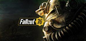 Fallout 76 su PC in offerta: ecco il prezzo più basso del web