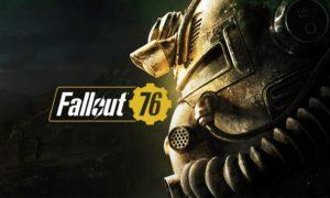 Fallout 76 è gratis su tutte le piattaforme questa settimana, con tanti eventi a tempo