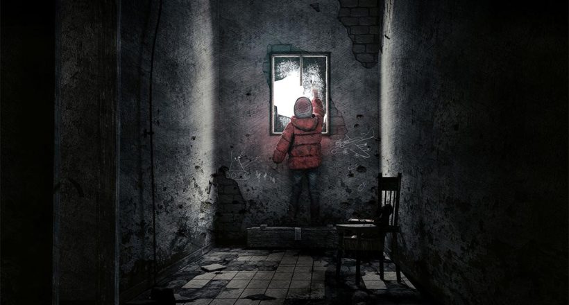 This War of Mine: Complete Edition è in arrivo su Nintendo Switch