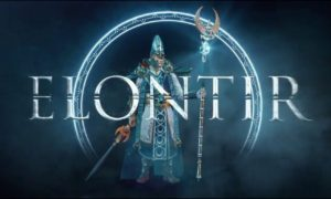 Warhammer: Chaosbane, ecco il primo video gameplay con il mago Elontir