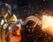 Mortal Kombat 11 – Recensione